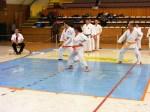 Hinode_Karate_SKS_2014_129