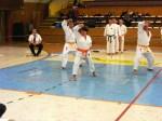Hinode_Karate_SKS_2014_130