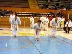Hinode_Karate_SKS_2014_131
