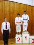 Hinode_Karate_SKS_2014_133