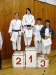 Hinode_Karate_SKS_2014_134