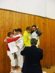 Hinode_Karate_SKS_2014_136