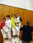 Hinode_Karate_SKS_2014_137