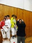 Hinode_Karate_SKS_2014_138