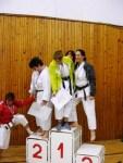 Hinode_Karate_SKS_2014_139
