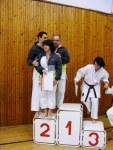 Hinode_Karate_SKS_2014_140