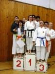 Hinode_Karate_SKS_2014_141