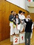 Hinode_Karate_SKS_2014_142