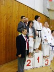 Hinode_Karate_SKS_2014_143