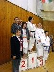 Hinode_Karate_SKS_2014_144