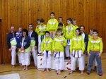 Hinode_Karate_SKS_2014_145