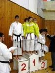 Hinode_Karate_SKS_2014_146