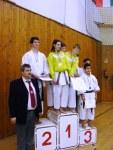 Hinode_Karate_SKS_2014_150