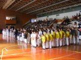 Hinode_karate_kazincbarcika_2014_001002