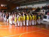 Hinode_karate_kazincbarcika_2014_001004