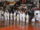 Hinode_karate_kazincbarcika_2014_001005