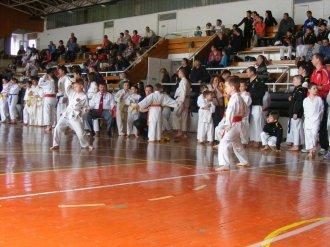 Hinode_karate_kazincbarcika_2014_001006