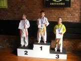 Hinode_karate_kazincbarcika_2014_001013