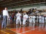 Hinode_karate_kazincbarcika_2014_001016
