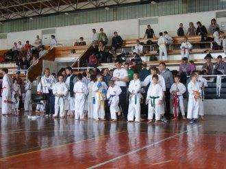 Hinode_karate_kazincbarcika_2014_001020