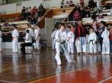 Hinode_karate_kazincbarcika_2014_001021