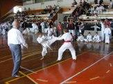 Hinode_karate_kazincbarcika_2014_001024