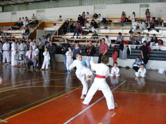 Hinode_karate_kazincbarcika_2014_001028