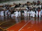 Hinode_karate_kazincbarcika_2014_001032