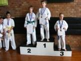 Hinode_karate_kazincbarcika_2014_001033