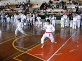 Hinode_karate_kazincbarcika_2014_001034