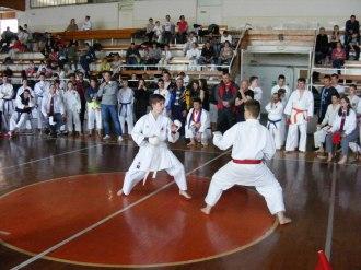 Hinode_karate_kazincbarcika_2014_001039