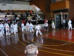 Hinode_karate_kazincbarcika_2014_001040