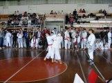 Hinode_karate_kazincbarcika_2014_001043
