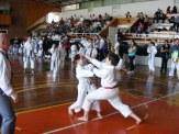 Hinode_karate_kazincbarcika_2014_001045