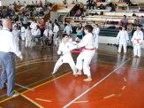 Hinode_karate_kazincbarcika_2014_001046