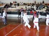 Hinode_karate_kazincbarcika_2014_001049