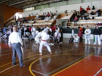 Hinode_karate_kazincbarcika_2014_001053