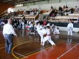 Hinode_karate_kazincbarcika_2014_001055