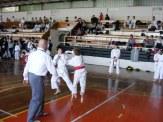Hinode_karate_kazincbarcika_2014_001057