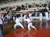 Hinode_karate_kazincbarcika_2014_001058