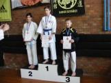Hinode_karate_kazincbarcika_2014_001059
