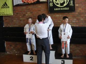 Hinode_karate_kazincbarcika_2014_001061