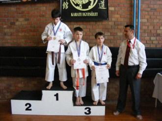 Hinode_karate_kazincbarcika_2014_001064