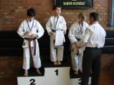 Hinode_karate_kazincbarcika_2014_001066