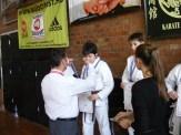Hinode_karate_kazincbarcika_2014_001067