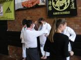 Hinode_karate_kazincbarcika_2014_001068