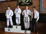 Hinode_karate_kazincbarcika_2014_001070