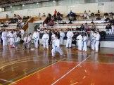 Hinode_karate_kazincbarcika_2014_001071
