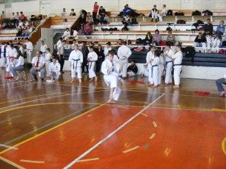 Hinode_karate_kazincbarcika_2014_001072