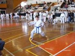 Hinode_karate_kazincbarcika_2014_001074